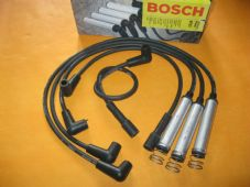 VAUXHALL ASTRA 1.6(86-95)OPEL VECTRA 1.6(88-95)NEW IGNITION LEADS SET-BOSCH B723